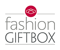 Fashion Giftbox