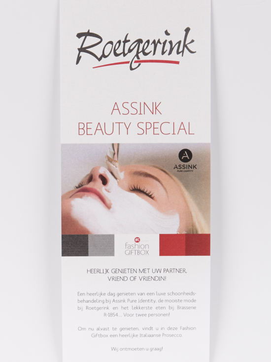 roetgerink-fashion-giftbox-assink-beauty-special_1500x1500_312748_big_image